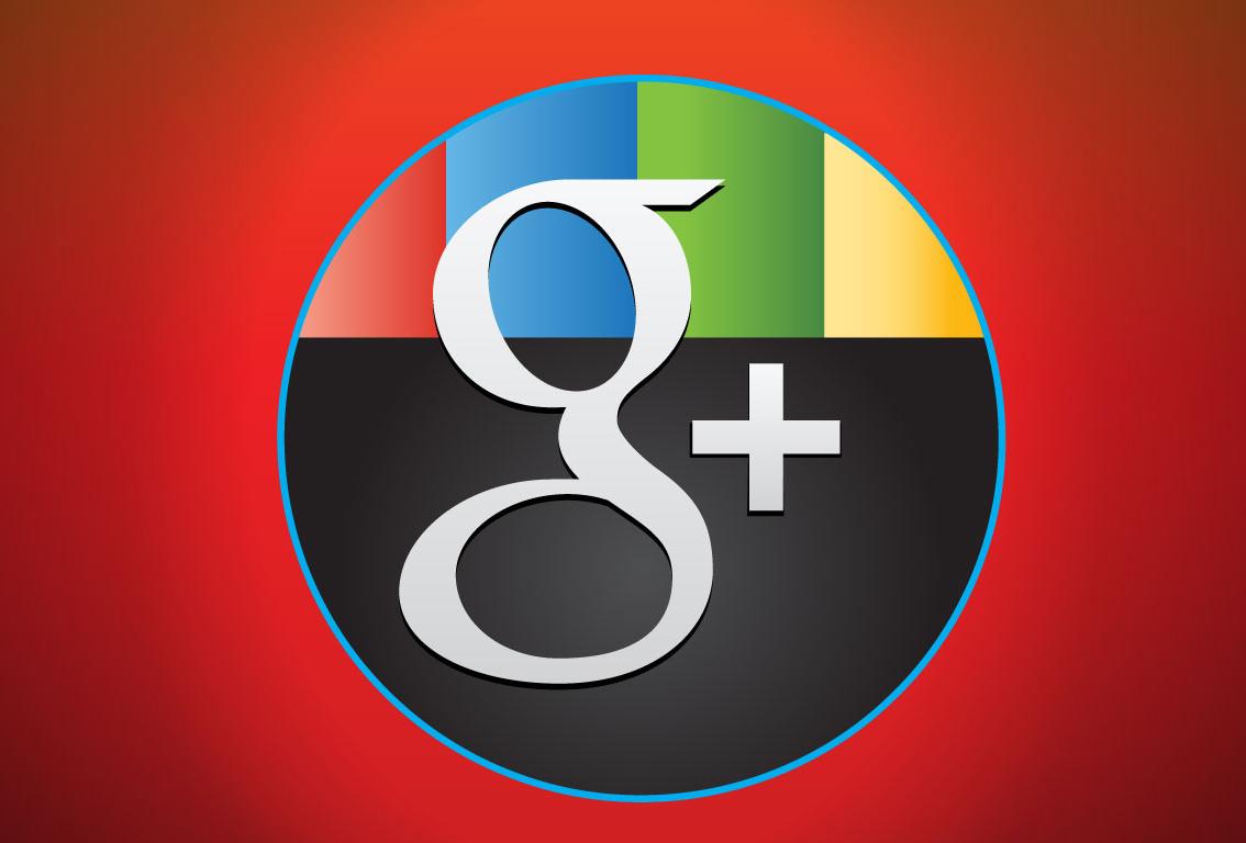 Podaj Google swój proponowany adres URL ! Pozycjonowanie Lokalne.