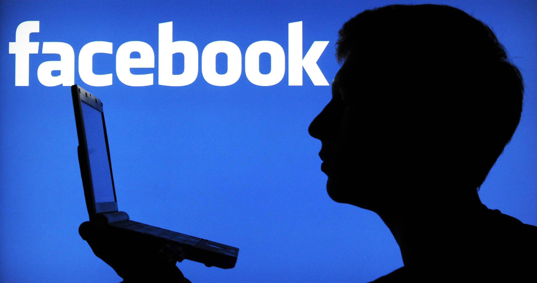 Zakładanie konta na facebook'u – czyli jak facebook broni się przed fikcyjnymi użytkownikami.