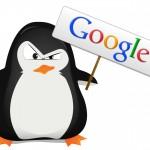 aktualizacja algorytmu google pingwin 2015