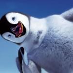 aktualizacja algorytmu google w 2016 roku - pingwin