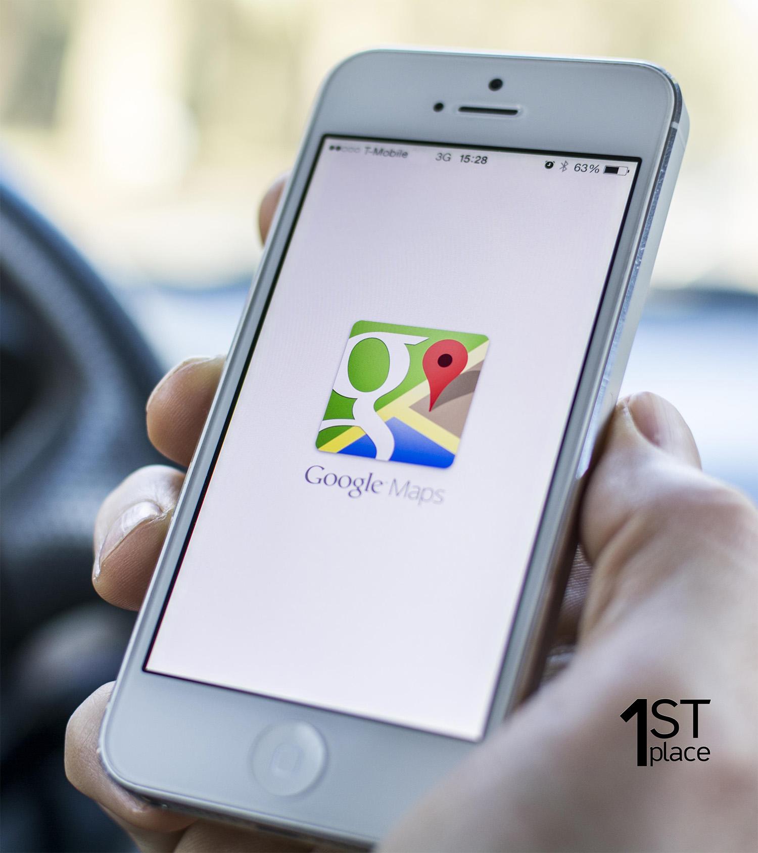 Google Moja Firma – Strona firmowa Google Plus (administracja i nadawanie uprawnień menedżera)