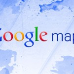 mapy google ios 1stplace