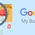 Google Moja firma, zaciąganie opinii z serwisów zewnętrznych