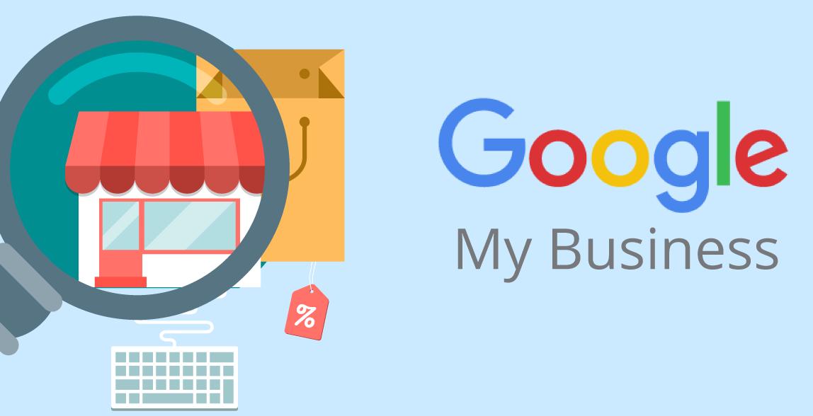 Google Moja Firma – Zaciąganie opinii z serwisów zewnętrznych