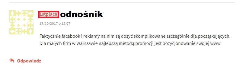 linkzbloga