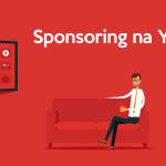 Sponsoring-i-wsparcie-na-youtube
