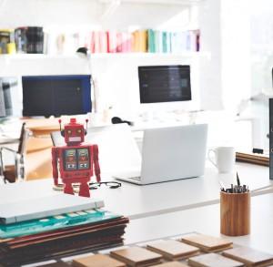 sztuczna inteligencja w google