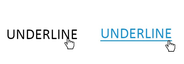 underline-links-ux