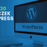 TOP 20 Wtyczek WORDPRESS