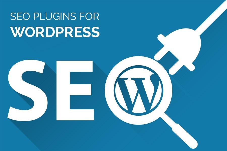 Wtyczki seo wordpress