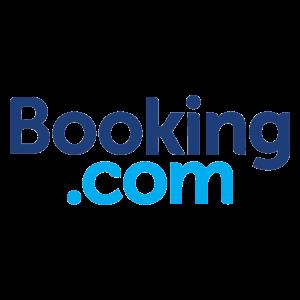 Booking-Logo-