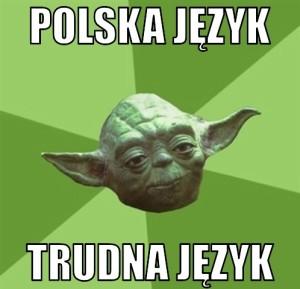 b5c71038004_polska_jezyk