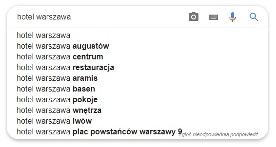 google-search-hotel