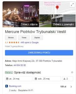 wizytowka-google-moja-firma