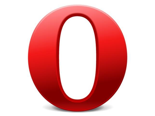 opera-logo-660