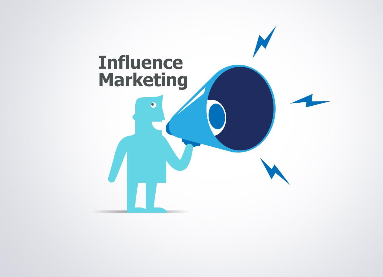 6 powodów, dlaczego wzmocnić SEO i Content poprzez inwestycje w Influence Marketing