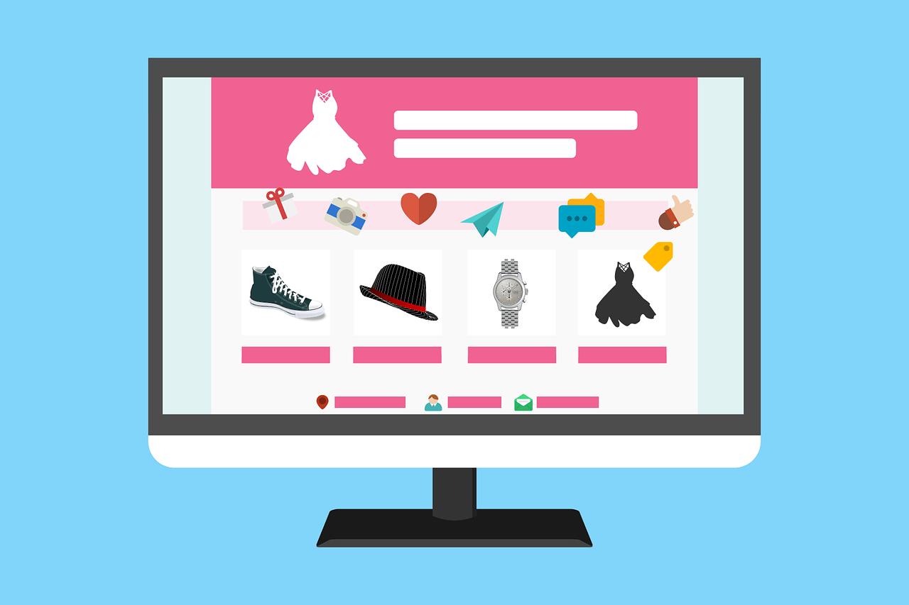 Pozycjonowanie sklepu internetowego – poradnik