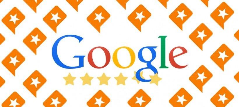 Google testuje nowe kolory!