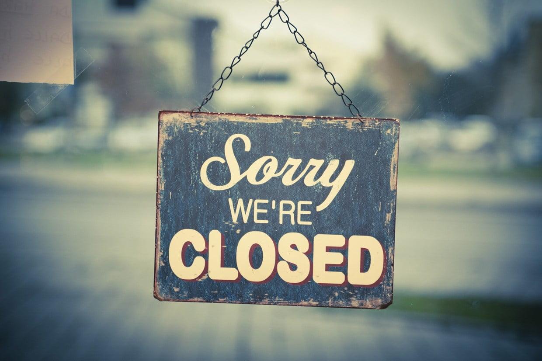 Google Moja Firma – Oznaczanie Lokalizacji Jako Zamkniętej lub Ponownie Otwartej