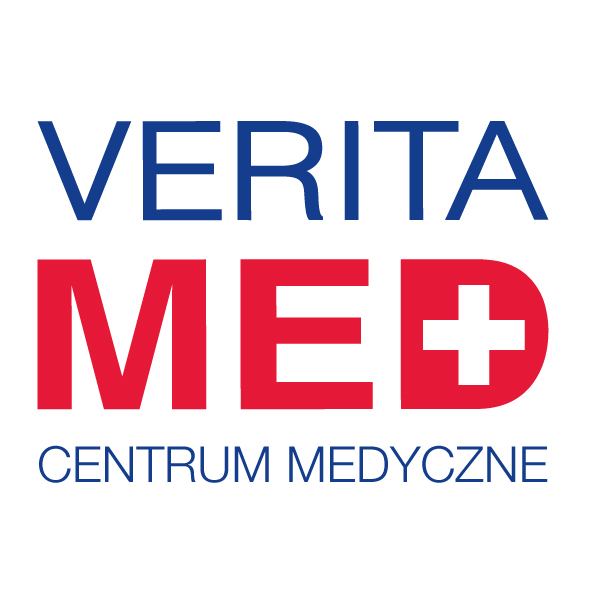 veritamed logo