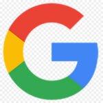 Planer słów kluczowych Google logo